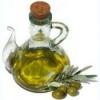 Масло оливковое свойства, польза