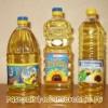 Масло подсолнечное – калорийность, польза и вред, состав, лечение