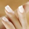 Масло против ломкости ногтей