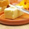 Масло сливочное: польза и вред