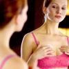 Массаж груди. Зачем и как делать массаж груди?