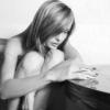 Медицинские показания к прерыванию беременности