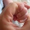 Медикаментозный или таблетированный аборт