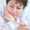 Меры профилактики при гриппе и вирусах