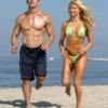 Мешает ли бег наращиванию мышечной массы