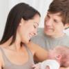 Метод контрацепции лактационная аменорея