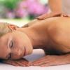 Метод массажа против остеохондроза