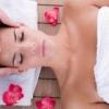 Метод нетрадиционной медицины точечный массаж