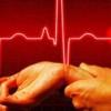 Методы исследования сердечнососудистой системы