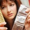 Методы контрацепции и планирования семьи
