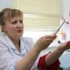 Методы лечения и профилактики вегето-сосудистой дистонии