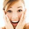 Методы лечения раздражения кожи лица