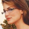 Методы улучшения зрения лучше использовать в целях профилактики
