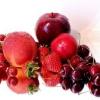 Методы выявления недостатков питательных веществ в организме