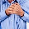 Межреберная невралгия симптомы и лечение народными средствами