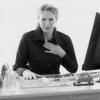 Межреберная невралгия: симптомы, лечение, причины