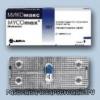 Микомакс – инструкция, применение, аналоги, состав