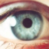 Миопия слабой степени: диагностика и лечение
