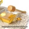 Мёд. Чем он полезен? Виды меда и их польза