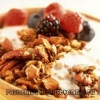 Мюсли на завтрак - как приготовить, чем полезны, чем вредны