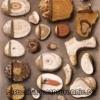 Мочекаменная болезнь: симптомы и лечение, причины появления камней в почках