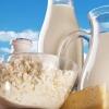 Молочные продукты: вредны или полезны?