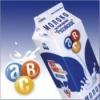 Молоко: польза молока, калорийность, полезные, лечебные свойства