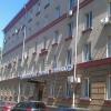 Московская глазная клиника (МГК)