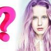 Можно ли красить волосы во время месячных: мнения парикмахеров и врачей