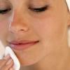 Можно ли перекисью водорода протирать лицо от прыщей: применение, отзывы. Сода и перекись водорода для красоты лица