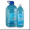 Можно ли пить дистиллированную воду и зачем