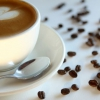 Можно ли пить кофе кормящей маме?