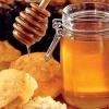 Можно ли поправиться от меда? Калорийность меда
