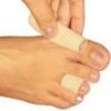 Мозоль между пальцами ног – лечение