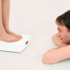 Набор веса при беременности по неделям