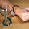 Наиболее эффективные современные методы лечения алкоголизма