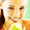 Народное средство отбеливание зубов в домашних условиях