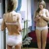 Народные методы лечения анорексии