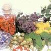 Народные методы лечения бронхита