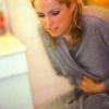 Народные методы лечения цистита