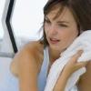 Народные методы лечения гипергидроза