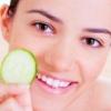 Народные методы ухода за кожей лица