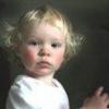 Народные рецепты лечения диатеза у детей