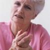 Народные рецепты лечения суставов
