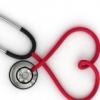 Народные способы лечения брадикардии