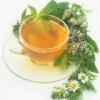 Народные способы лечения при вздутии кишечника