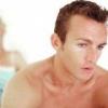 Народные способы лечения уреаплазмоза
