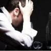 Народные средства для больных алкоголизмом