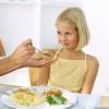 Народные средства для возбуждения аппетита