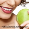 Народные средства для зубов и десен